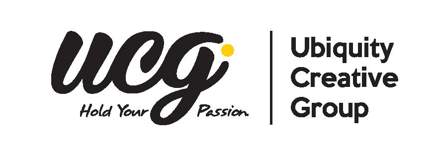 UCG CI-09