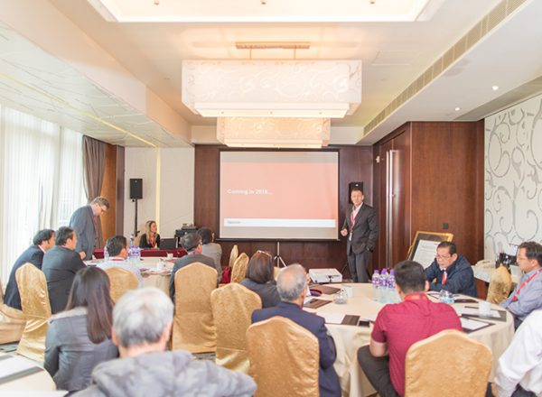17-11-28 Kalmar Asia Pacific Sales Conference 2017_0032