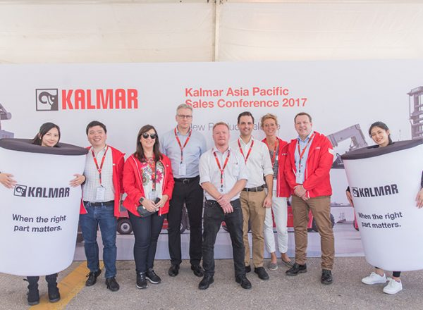 17-11-29 Kalmar Asia Pacific Sales Conference 2017_0226