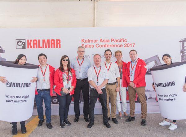 17-11-29 Kalmar Asia Pacific Sales Conference 2017_0226