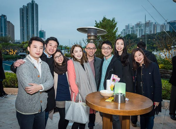 Tencent 08